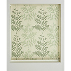 more details on Collection Bracken Daylight Roller Blind - 6ft.