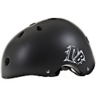 more details on Diamondback Jump 58-61cm Bike Helmet - Black.