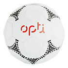more details on Opti Football - White.