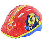 more details on Fireman Sam Helmet.
