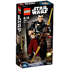 LEGO Star Wars Conf SW Constraction - 75524