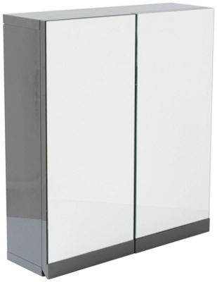 Image Result For White Bathroom Wall Cabinet