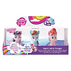 more details on My Little Pony Bath Figures.