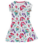 more details on My Little Pony Dress - 3-4 Years.
