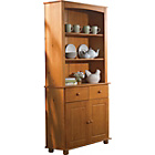 more details on Rio 2 Door Dresser - Solid Pine.