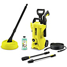 more details on Karcher K2 Full Control Home Pressure Washer.