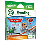 more details on LeapFrog LeapPad Interactive Disney Planes Story.