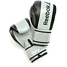 more details on Reebok 16oz Boxing Gloves Grey.