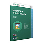 more details on Kaspersky Total Security 2017 - 3 Devices, 1 Year License.