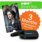 more details on Now TV Smart Box with 3 Months Sky Entertainment Pass.