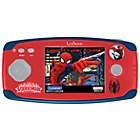 more details on Lexibook Spiderman Compact Cyber Arcade.