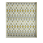 more details on Collection Kali Ikat Daylight Roller Blind - 4ft.