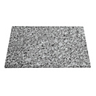 more details on Heart of House Granite Worktop Saver.
