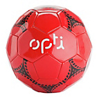 more details on Opti Football Red.