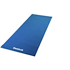 more details on Reebok 4mm Blue Yoga Mat.
