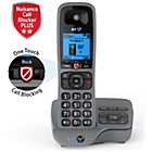 more details on BT 6590 Cordless Telephone with Answer Machine - Single.