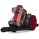 more details on Vax Power Revive Bagless Cylinder Vacuum Cleaner-CCMBPNV1T1