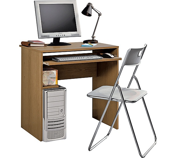Buy Office Desk And Chair Set