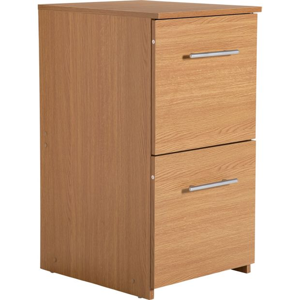 online shop for filing cabinets and office storage office furniture