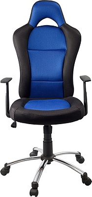 Image Result For Gaming Chair Argos