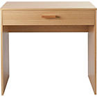 more details on Attalia Oak Desk.