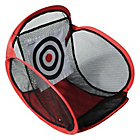 more details on ProAdvanced Pop-Up Golf Chipping Net.