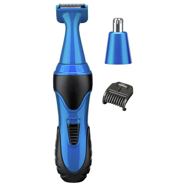 buy babyliss for men mini trimmer at your online shop for beard and stubble. Black Bedroom Furniture Sets. Home Design Ideas