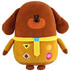 more details on Hey Duggee Talking Soft Toy.