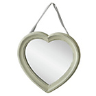 more details on Collection Heart Dressing Table Mirror.