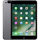 more details on iPad Mini 2 16GB WiFi Cellular - Space Grey.