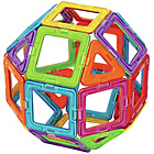 more details on Magformers 30 Piece Set.