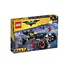 more details on LEGO Batman Batmobile - 70905.