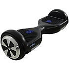 more details on Electrick Glide Board Hoverboard.