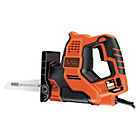 more details on Black and Decker Autoselect Scorpion - 500W.