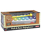 more details on Fisher Price Classic Pull Tune Xylophone.