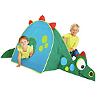 more details on Chad Valley Dinosaur Playtent
