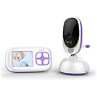 more details on BT Video Baby Monitor 5000.
