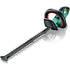 more details on Bosch 50Cm Cordless Hedge Trimmer - 18V.