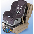 more details on Summer Infant Duomat 2 in 1 Car Seat Protector.
