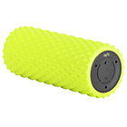 more details on Opti Vibrating Foam Roller