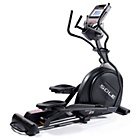Sole Fitness E25 2016 Elliptical Trainer