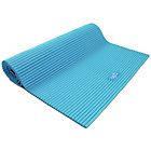 more details on Opti Air Flow Exercise Mat.