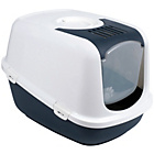 more details on Petface Large Opening Litter Tray.