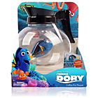 more details on Finding Dory Small Playset.