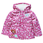 more details on PAW Patrol Puffer Coat - Pink 2-3 Years.
