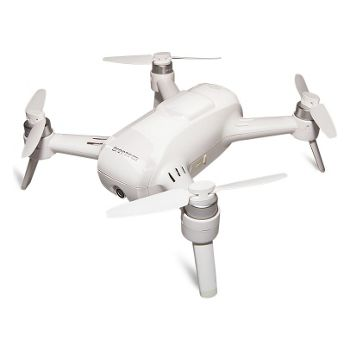 Yuneec Breeze 4K Quadcopter Drone