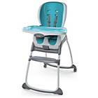 more details on Ingenuity 3 in 1 Highchair.