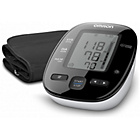 more details on Omron MIT 3 Automatic Upper Arm Blood Pressure Monitor.