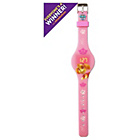 more details on Paw Patrol Watch - Pink.
