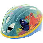 more details on Disney Finding Dory Safety Helmet - Unisex.